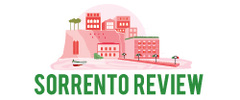 Sorrento Review